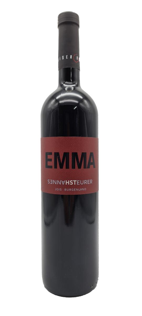 Emma 2019