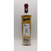 Single Malt Roggen Amarone Cask Finish