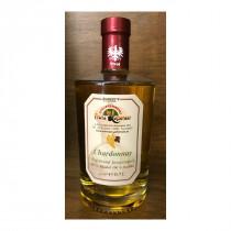 Hefebrand Chardonnay