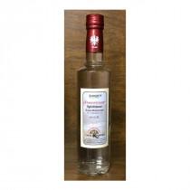 """""""Frauentraum"""" Rum-Kokosspirituose"""