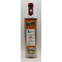Grain Whisky Hafer