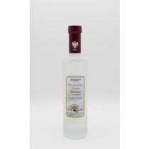 Holunderblüte-Zitrone Spirituose
