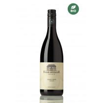 Pinot Noir Ried Ruster Gertberg