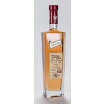 Single Malt Roggen Amarone Cask Finish