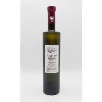 Sauvignon Blanc Trester